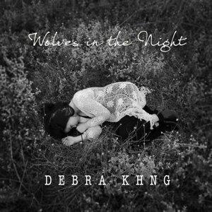 Debra Khng 歌手頭像