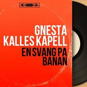Gnesta Kalles Kapell 歌手頭像