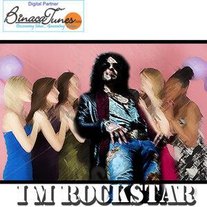 Rohit Sonker 歌手頭像