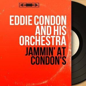 Eddie Condon and his Orchestra 歌手頭像