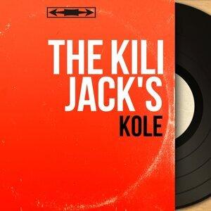 The Kili Jack's 歌手頭像