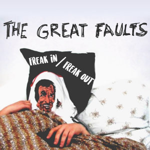 The Great Faults 歌手頭像