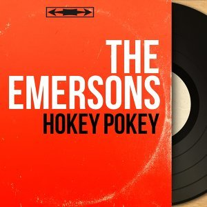 The Emersons