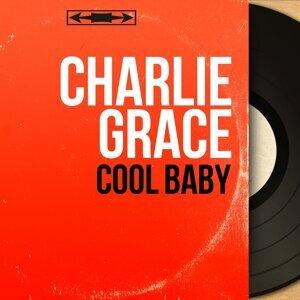 Charlie Grace 歌手頭像