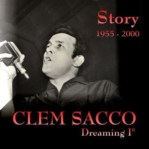 Clem Sacco 歌手頭像