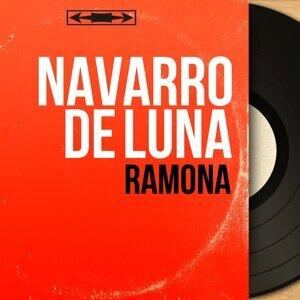 Navarro de Luna 歌手頭像