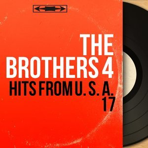 The Brothers 4 歌手頭像