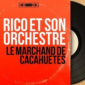 Rico et son orchestre 歌手頭像