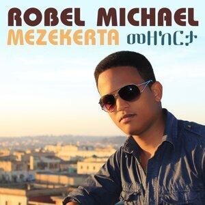 Robel Michael 歌手頭像