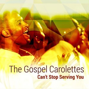The Gospel Carolettes 歌手頭像