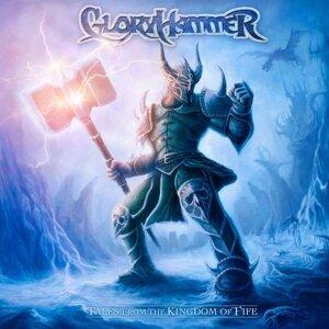 Gloryhammer 歌手頭像