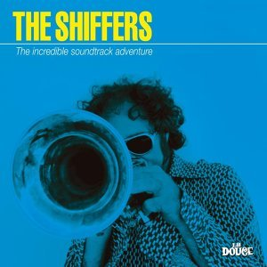 The Shiffers 歌手頭像