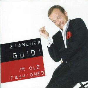 Gianluca Guidi 歌手頭像