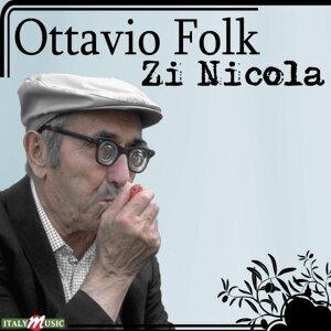 Ottavio Folk 歌手頭像