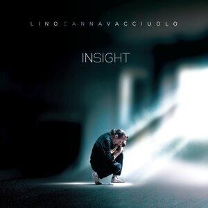 Lino Cannavacciuolo 歌手頭像
