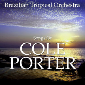 Brazilian Tropical Orchestra (巴西熱帶管弦樂團) 歌手頭像