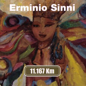 Erminio Sinni 歌手頭像
