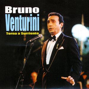 Bruno Venturini 歌手頭像