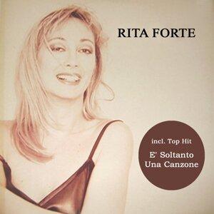 Rita Forte