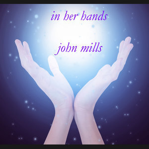 John Mills (約翰米爾斯) 歌手頭像