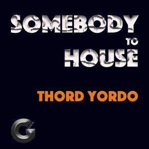 Thord Yordo 歌手頭像