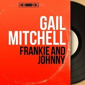 Gail Mitchell 歌手頭像
