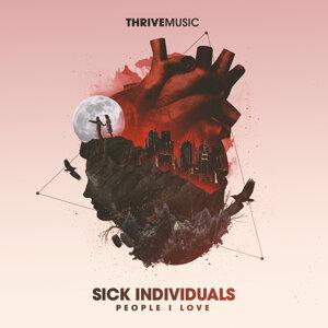 Sick Individuals 歌手頭像