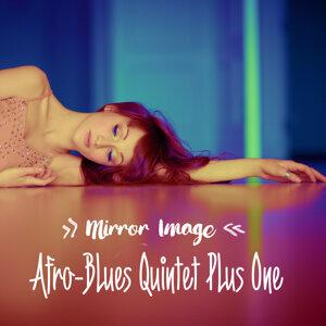 Afro-Blues Quintet Plus One 歌手頭像