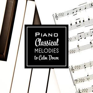 Classical Piano Academy 歌手頭像