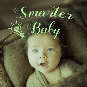 Baby Box Music Maestro 歌手頭像