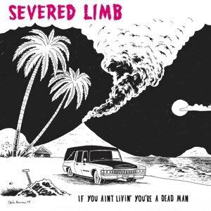 The Severed Limb 歌手頭像