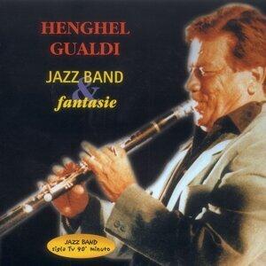 Henghel Gualdi 歌手頭像