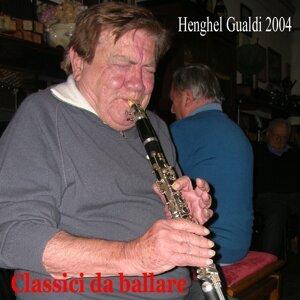 Henghel Gualdi