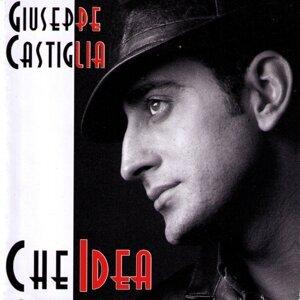 Giuseppe Castiglia 歌手頭像