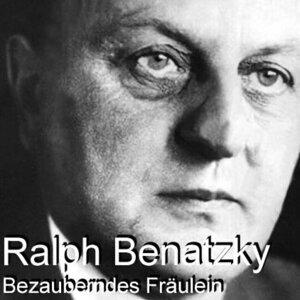 Ralph Benatzky