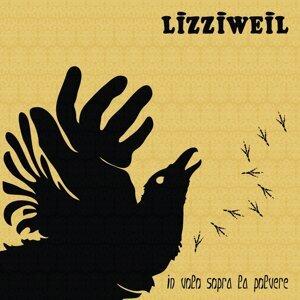 Lizziweil 歌手頭像