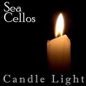 Sea Cellos 歌手頭像