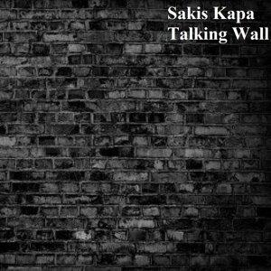 Sakis Kapa 歌手頭像