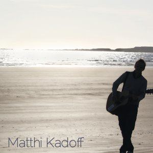 Matthi Kadoff 歌手頭像