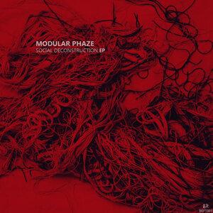 Modular Phaze 歌手頭像