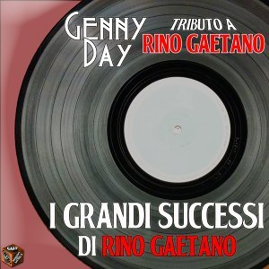 Genny Day, Bruno Lanza 歌手頭像