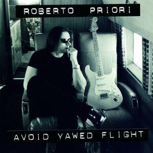 Roberto Priori 歌手頭像
