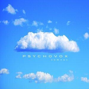 Psychovox