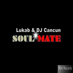 Lukab, DJ Cancun 歌手頭像