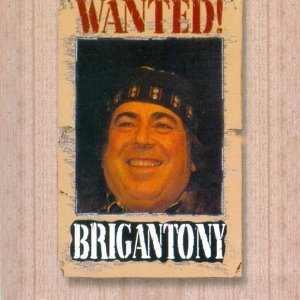 BriganTony