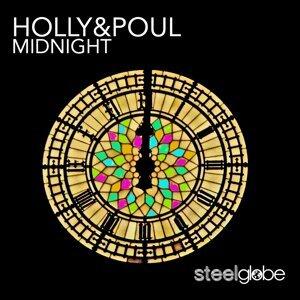 Holly & Poul 歌手頭像