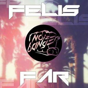 Felis 歌手頭像