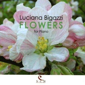 Luciana Bigazzi 歌手頭像