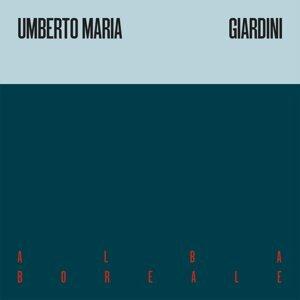 Umberto Maria Giardini