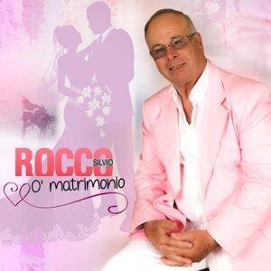 Silvio Rocco 歌手頭像